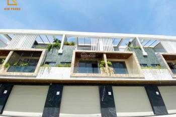 Bán gấp Shophouse cao cấp đẹp nhất Đà Nẵng, giá cam kết rẻ nhất thị trường - Marina complex