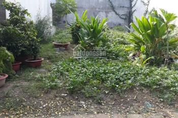 Bán lô đất nằm đường Hà Huy Giáp, gần Chợ Đường, Q12. Dt 85m2, sổ sẵn, 0937805743 Phương