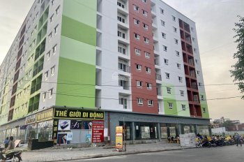 Cơ hội sở hữu riêng cho mình căn hộ 2 phòng ngủ không đâu rẻ hơn chỉ với 196tr - 0886.386.836