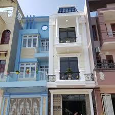 Nhanh tay sở hữu nhà 2 lầu (4 x 10m) ngay khu đô thị Bình Tân, chốt 1 tỷ 630 triệu