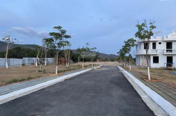 700 triệu sở hữu đất nền full thổ cư ngay trung tâm Phú Mỹ, gần cảng Cái Mép Thị Vải