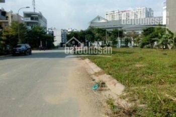 Bán đất MT Nguyễn Tư Giản, P12, gần trường ĐH Văn Lang, Gò Vấp, giá 1,79 tỷ/80m2 XDTD, 0934535700