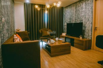 Cho thuê căn hộ 1 - 2 - 3 phòng ngủ Sky Park số 3 Tôn Thất Thuyết, Cầu Giấy chỉ từ 14 triệu/tháng