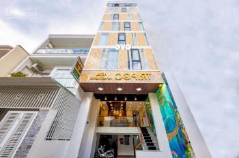 Sau dịch ảnh hưởng nặng nề chính chủ cần bán gấp khách sạn 2* mới leng keng