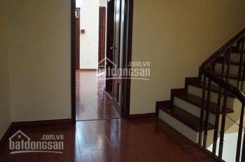 Cho thuê nhà mặt ngõ 178 Tây Sơn, DT 60m2 x 5 tầng, ngõ ô tô đỗ cửa, giá 22 tr/tháng