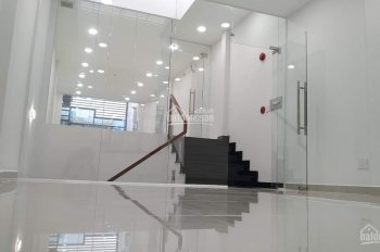 Cho thuê nguyên căn 18A/2A Nguyễn Thị Minh Khai, Quận 1