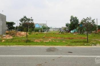 Đất đường Cây Keo, Tam Phú, TĐ (sát chung cư Sunview), TT 1.15 tỷ/64m2, SHR, thổ cư, 0919035891