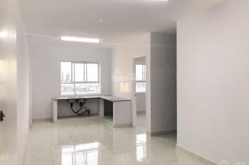 Cần bán căn hộ block thương mại A1 Chương Dương Home