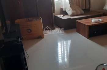 Mặt tiền giá rẻ Phổ Quang, Tân Bình, 4 lầu, 6 phòng rộng lớn, 130m2, ở kết hợp kinh doanh cực tốt