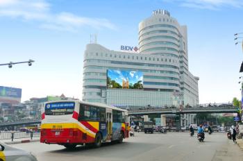 Thái Hà, thu nhập tối thiểu 1.200tr/ năm; nhà mới đẹp; kiểu nào cũng thắng!