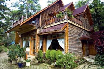 Nhà đất giá rẻ Đà Lạt, view đẹp sổ sẵn, có 3 lô duy nhất còn lại mua đầu tư LH: 0931232361