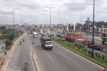 Bán đất Trảng Bom, đi sân bay, cách mặt tiền Quốc Lộ 1A, 200tr/nền