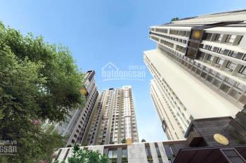 Cho thuê nhiều căn hộ chung cư tại HaDo Centrosa Garden giá từ 14tr-25tr, căn 1PN, 2PN, 3PN
