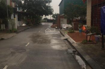 Chủ nhà vỡ nợ cần bán gấp mảnh đất 72m2 tại Dương Xá, Gia Lâm