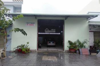 Cần bán nhà đường lê hồng phong tp rạch giá LH 0932889998