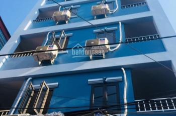 Bán CCMN cho thuê 30 triệu/th Phùng Khoang - Mỗ Lao 50m2*3.8 tỷ (hỗ trợ 80% ngân hàng) 0971431539