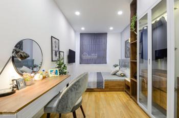 Bán căn hộ chung cư Kim Hồng: DT 83m2, 2PN, 2WC, (có sổ) giá bán 2 tỷ, LH 0901 407 299 Khang