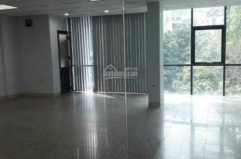 Cho thuê văn phòng Nguyễn Chí Thanh diện tích 70m2 giá cho thuê chỉ 13tr/tháng