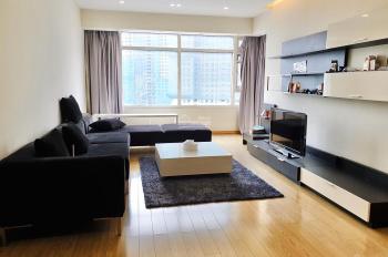 Chuyển nhượng căn hộ Saigon Pearl 3PN, hướng view sông, tầng cao, giá tốt. LH: 0932667931