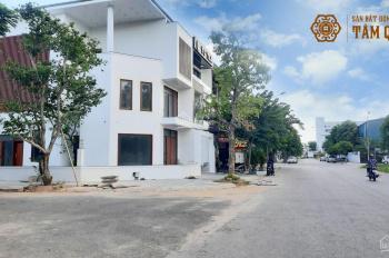 Còn lô duy nhất phường Tân Giang - TP Hà Tĩnh cần bán trong tuần giá gốc