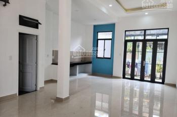 Bán nhà 3 lầu, giá 5,9 tỷ, đường thông, p. Bình Trưng Tây, quận 2 LH: 0902126677