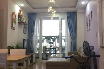 Chính Chủ kẹt tiền bán gấp CH Avila, giá 1.6 tỷ vào ở ngay MT Võ Văn Kiệt. LH: 0938880685