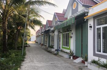 Chính chủ bán nhà mái thái, mới, giá rẻ, gần khu công nghiệp