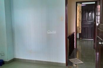 Cho thuê phòng trọ mặt tiền 138 Vĩnh Viễn, Q10. DT: 24m2 giá 3.4 tr/th