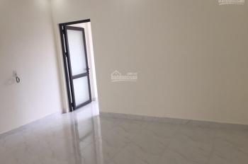 Bán nhà sau nhà mặt đường Ngô Gia Tự, 0763375788