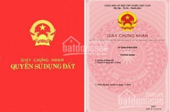 Bán nhà HXH 284/27 Lý Thường Kiệt, đối diện Xi Grand Count, P14, Q10. 4x17m, 2 lầu, chỉ 16.9 tỷ