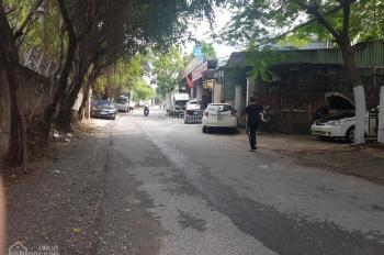 Bán gấp nhà khu CX Phúc Hải, P. Tân Phong, TP. Biên Hòa, 180m2 (1 trệt 2 lầu), SHR, giá bán 4,5 tỷ