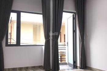 Gấp! Gấp! Gđ cần tiền gấp nên bán rẻ nhà 3 tầng xây để ở quận Hải Châu - 0901148603 Huy