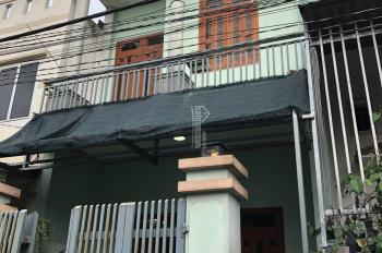 Bán nhà lầu gần đường Lê Hồng Phong, giá 2 tỷ 350 triệu
