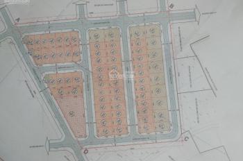 Bán đất mặt tiền trung tâm TT Hà Tĩnh, đối diện dự án tỷ đô của Vincom. Liên hệ: 0988.898.786