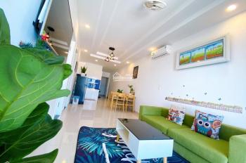Chính chủ cần bán căn hộ tầng 21, 2PN - 1WC. chung cư Melody Vũng Tàu Giá: 1.93 tỷ  bao gồm 2% thuế