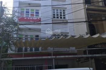 Cho thuê nhà Nguyễn Hồng Đào, DT 6,5x25m, 3 lầu, thích hợp kinh doanh, hỗ trợ mùa dịch cho khách