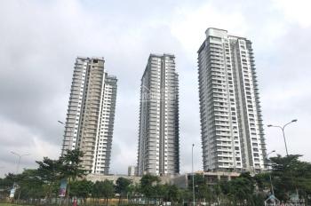 Trực tiếp chủ đầu tư Gamuda: Trả chậm 24 tháng không lãi, chiết khấu 5%, 30% nhận nhà, giá tốt nhất