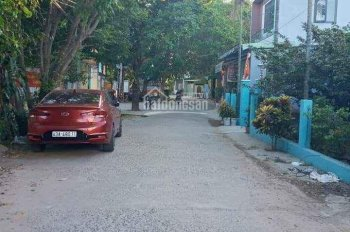 Chào bán lô đất siêu đẹp mặt tiền đường chính liên thôn (lô số 2)