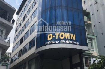 Chính chủ cho thuê văn phòng đường Bạch Đằng, Tân Bình, DT 65m2 - 19,5 triệu/tháng, LH 0906789627