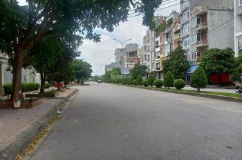 Bán lô đất 253m2 ngang 14m lô 26 Lê Hồng Phong