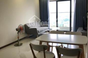 Chính chủ cho thuê căn hộ De Capella block A, diện tích 76.4m2 - 2 phòng ngủ, đầy đủ nội thất