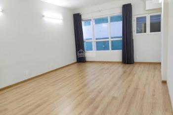 Cho thuê officetel Cao Thắng rẻ nhất chỉ 9tr/th - LH: 0941.941.419