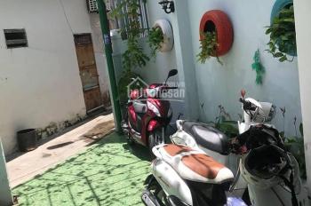 Kenny Hiếu chào bán nhà mê lững kiệt 2m đường Đỗ quang gần Nguyễn Văn Linh.Chỉ cách đường 50m. Diện