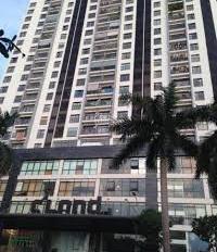 Cho thuê văn phòng giá từ 200.000đ/m2 tại tòa nhà CLand Lê Đức Thọ, Nam Từ Liêm, LH 0943726639