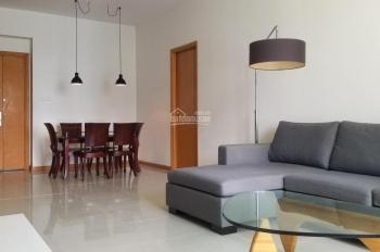 Cần bán gấp căn hộ Carillon 1, DT 93m2, 3PN, giá 3.45 tỷ. LH 0909685874