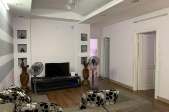 Chính chủ bán gấp căn hộ Him Lam Nam Khánh 80m2, 2 phòng, đầy đủ nội thất, giá tốt 2.4 tỷ