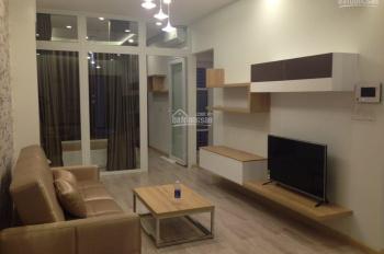 Căn hộ 1PN The Prince Phú Nhuận tòa P1 cực hot full nội thất, giá cực tốt 3,5 tỷ, LH 0908220872