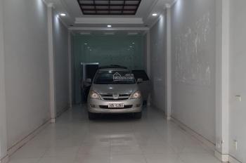 Nhà mặt đường Tô Hiệu, Hải Phòng, giá: 15, x tỷ