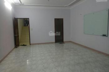 Cho thuê nhà khu K300 đường Nguyễn Minh Hoàng, P12, Quận Tân Bình