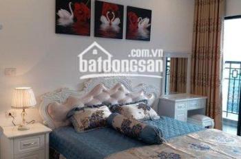BQL ngay CC Nghĩa Đô cho thuê căn hộ 1,2,3 PN, DT từ 50 đến 90m2, giá chỉ từ 6tr/th 0334421385 Tuấn